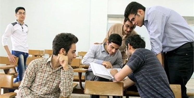 آغاز بهکار نمایندگی امور کنسولی دانشجویان غیر ایرانی در مازندران