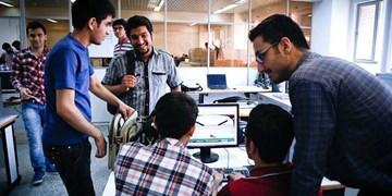 رصد نحوه مصرف وجوه خیریه در آموزش عالی امکان پذیر شد/ هدف گذاری افزایش جلب مشارکت مردمی و خیرین در دانشگاه ها