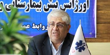 افتتاح ۴ پروژه جدید اورژانس در همدان