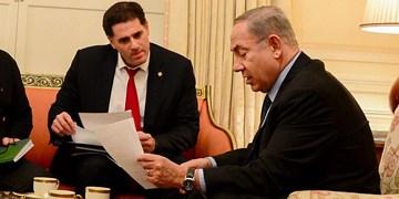 سفیر رژیم صهیونیستی در واشنگتن به روزنامه «نیویورک تایمز» حمله کرد