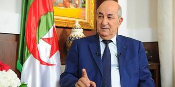 پیشنویس اصلاحات قانون اساسی الجزائر و واکنشهای متفاوت به آن