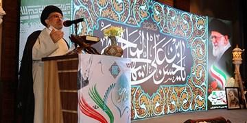 باز شدن قفل واحدهای تولیدی استان فارس با حمایت رئیس قوه قضاییه