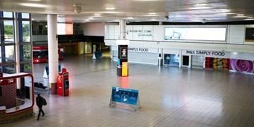 احتمال قرنطینه 14 روزه تمامی مسافران به مقصد انگلیس