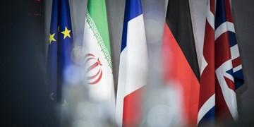 آیا آمریکا موفق میشود اروپا را برای تمدید تحریم تسلیحاتی ایران با خود همراه کند؟