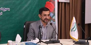 زارعی: دفاع فضایی سپاه از ایران، فرمول ملی جهش تولید است