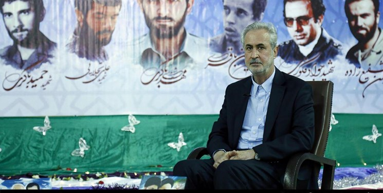 رزمایش کمک مومنانه، جلوه درخشان ایثار و نوعدوستی ملت ایران است