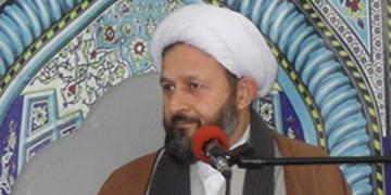 استکبارستیزی و عزتمندی ایران اسلامی میراث ماندگار امام(ره) است
