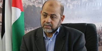 پیشنهاد حماس به ساکنان بیتالمقدس درباره نحوه مقابله با صهیونیستها