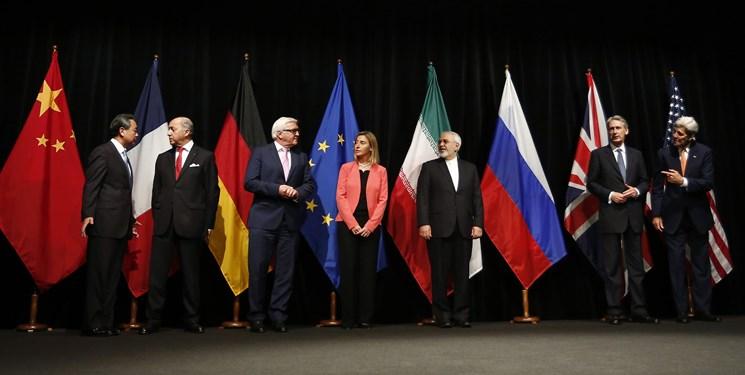 13990221000179 Test PhotoN - درخواست نمایندگان مجلس برای بررسی ۳ فوریتی طرح اقدام متقابل ایران علیه یک جانبه گرایی آمریکا
