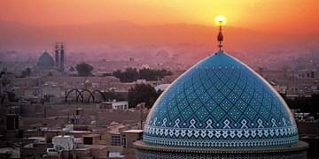افزایش بودجه مساجد در سال ۱۴۰۰ / بودجه ساخت مساجد اوقاف حذف شد