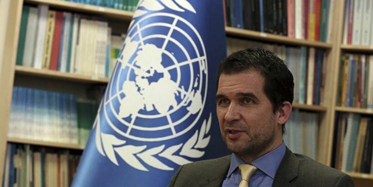 وحشت گزارشگر ویژه سازمان ملل از «دموکراسی غربی»
