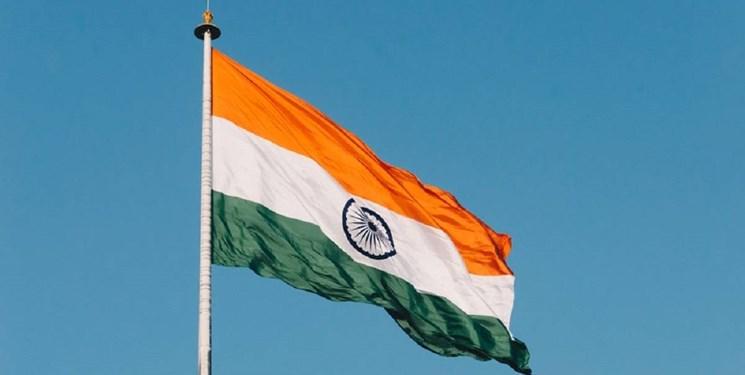 اقتصاد،جهان،هند،لانست،2050،ژاپن،چين