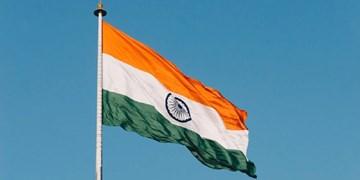پاسخ منفی هند به دولت آمریکا؛ حق دخالت در امور ما را ندارید