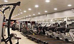 غفلت از وضعیت معیشتی مربیان ورزشی/ «کرونا» ورزش را تعطیل و مربیان را روانه خانه کرده است
