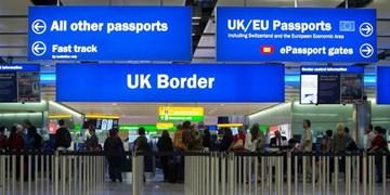 ایندیپندنت: کرونا موجب ترک انگلیس توسط هزاران مهاجر میشود