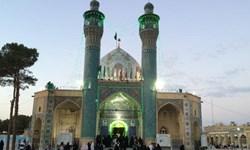 یاسوج مرکز استانی با کمترین مسجد و فاقد زینبیه و فاطمیه/نماینده ولیفقیه دست به کار شد