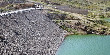 اجرای پروژههای بیولوژیک آبخیزداری از محل اعتبارات صندوق توسعه ملی