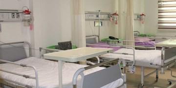 رکوردزنی پاکستان در ساخت بیمارستان ویژه بیماران کرونایی
