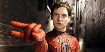 صحنه پرداز «مرد عنکبوتی» درگذشت