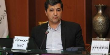 هاکی آذربایجانشرقی به دنبال مکانی مناسب در مجموعه ورزشی یادگار امام