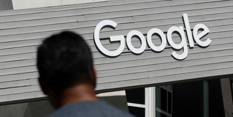 اقدام احتمالی دادستانهای آمریکایی علیه گوگل