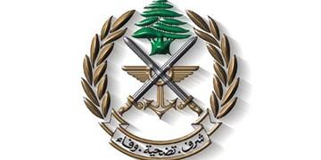 ارتش لبنان ابتلای  1200 نظامی خود به کرونا را تکذیب کرد