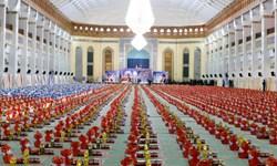 اهدای 15 هزار بسته معیشتی به خانوادههای دانشآموزان نیازمند درآذربایجانشرقی