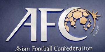 رئیس جلسه ویدئو کنفرانس AFC برای لیگ قهرمانان آسیا معرفی شد