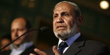 حماس: میتوانیم به دشمن اسرائیلی پاسخ دردناکی بدهیم