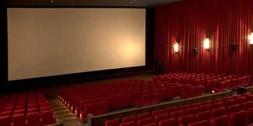 نخست وزیر بریتانیا از بازگشایی سینماها خبر داد