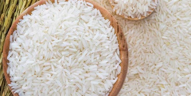فروش 55 تن برنج خارج از ضابطه/متهم محکوم به جزای نقدی شد