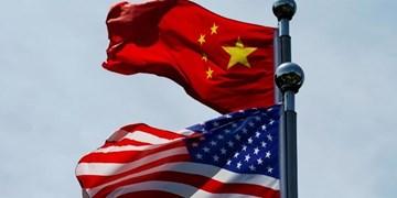 شیوع ویروس کرونا اجرای فاز 1 توافق تجاری چین و آمریکا را غیر ممکن کرده است