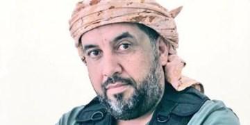 ضبط ابزار جاسوسی از خبرنگار «العربیه» در یمن