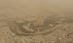 ثبت 9 روز آلوده برای هوای لرستان/ پایش هوشمندسازی موتورخانه دستگاههای اجرایی