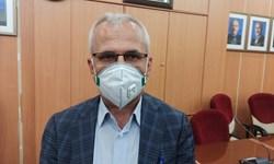 629 بیمار کرونایی در کهگیلویه و بویراحمد/توصیههای عید فطری رئیس دانشگاه علوم پزشکی استان