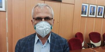 فیلم |حال چند بیمار کرونایی در کهگیلویه و بویراحمد وخیم است/نیاز اصلی بیماران از اصفهان میآید