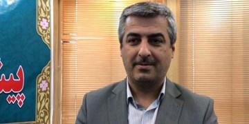 هزینه 70 میلیارد تومانی برای خرید تجهیزات حفاظتی کادر درمان گلستان/ وضعیت بندرگز و کردکوی نگرانکننده است