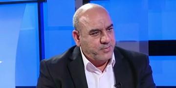 فراکسیون بدر عراق: کُردها شخصیت قابل قبولی برای وزارت خارجه پیشنهاد کنند