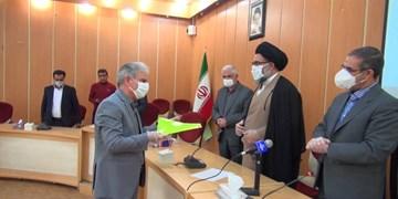 شورای آموزش و پرورش دهدشت مقام اول استان را کسب کرد