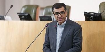 سیاستگذاران ایرانی تصور میکنند اگر با فساد مبارزه کنند سرمایهها فرار میکنند
