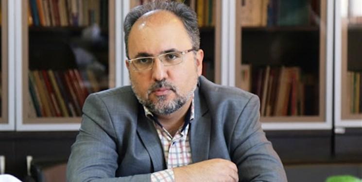 سند توسعهٔ فرهنگی استان قزوین تدوین میشود/ ۳۰ جلسهٔ شورای فرهنگ عمومی با بیش از ۱۰۰ مصوبه
