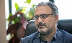 دادستان: برخورد عبرت آموزی با عاملان درگیری طایفهای غرب استان خواهیم کرد