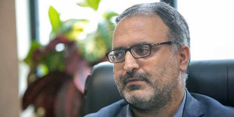 دادستان کرمانشاه: مصادره واحدهای تولیدی توسط بانکها را با جدیت پیگیری میکنیم