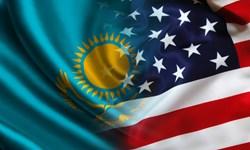 نگاه منفی قزاقها به روابط با آمریکا؛ روسیه الگوی مورد قبول