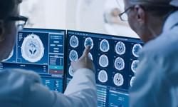 هوش مصنوعی خطر ابتلای کرونایی ها به بیماری های قلبی را پیش بینی می کند