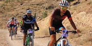 تفاهمنامه توسعه دوچرخهسواری در شهرهای کشور بسته شد