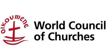 دبیرکل اجرایی شورای جهانی کلیساها: خواستار لغو تحریمها علیه ایران هستیم