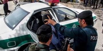 دندانپزشک قلابی «شیطان صفت» دستگیر شد+عکس