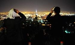 مراسم سالروز شهادت امیرالمؤمنین در بیش از ۳۰ نقطه بجنورد برگزار میشود
