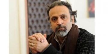 گلایه سخنگوی خانه تئاتر ازشیوه حمایتی دولت از تئاتر/برنامه ها مشخص نیست!